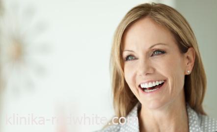 фото имплантации зубов при пародонтите и пародонтозе